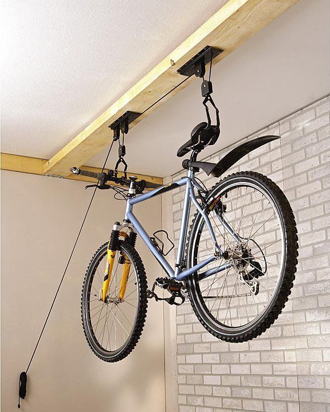 велосипед_к_потоку.jpg